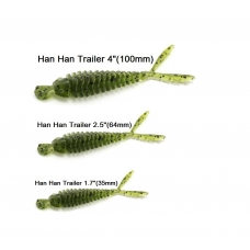 Han-Han Trailler (copy)