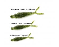 Han-Han Trailler (copy)