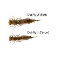 DobFly (copy)