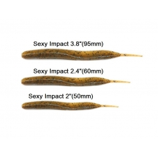 Sexy Impact (copy)
