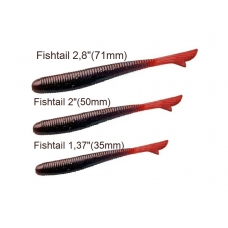 Fishtail (copy)