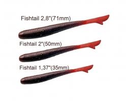 Fishtail (copy)