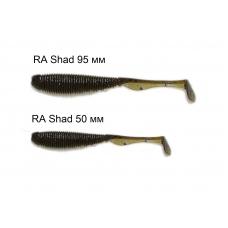 Ra Shad (copy)