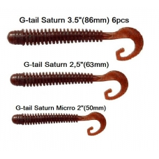 G-tail Saturn Micro  (copy)